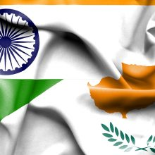 New Cyprus-India Double Tax Treaty