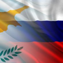 Cyprus – Russian Double Tax Treaty Update 26 December 2016