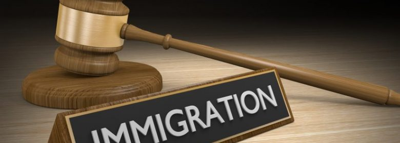 Immigration Law & Citizenship in Cyprus