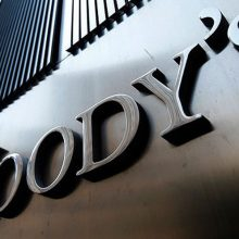 Moody's upgrades outlook for Cypriot banks